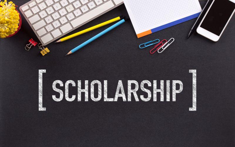 Ingin Mengejar Beasiswa? Perhatikan hal-hal berikut Gan Sis