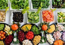 6 Idiom Bahasa Inggris yang Menggunakan Makanan dalam Kalimatnya