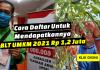 BLT UMKM 2021 Rp 1,2 Juta desainggris.com