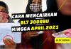 bantuan sosial blt kemensos 300rbu desainggris.com april 2021