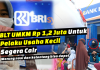 Cara Daftar BLT UMKM Rp 1,2 Juta Untuk Pelaku Usaha Kecil Segera Cair desainggris.com